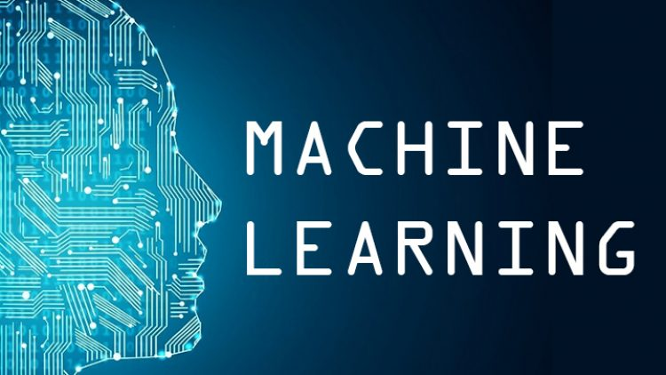 New to Machine Learning? A beginner's guide